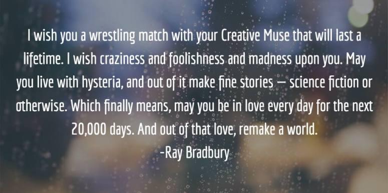 quote-bradbury-creativemuse