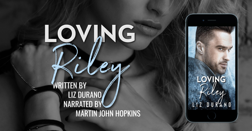 LOVING-RILEY.fb-new