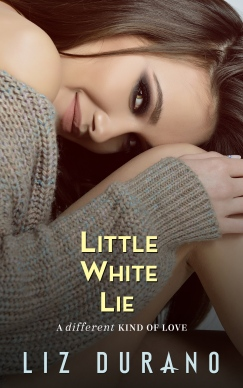 little-white-lie