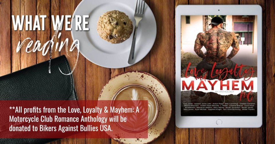 love-loyalty-mayhem