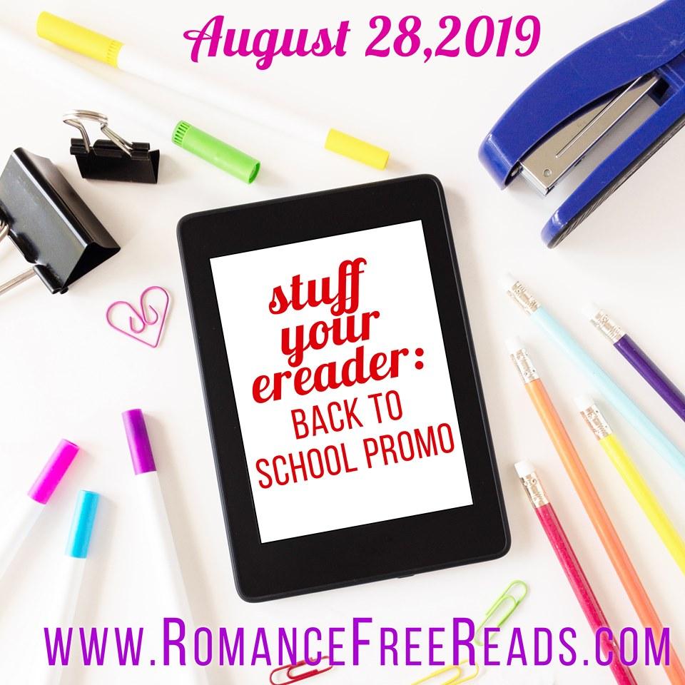 romance-free-reads