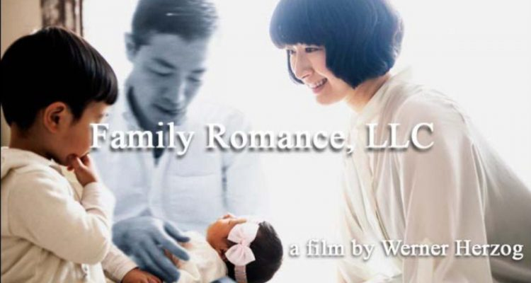 Family-Romance-llc-werner-herzog-750x400